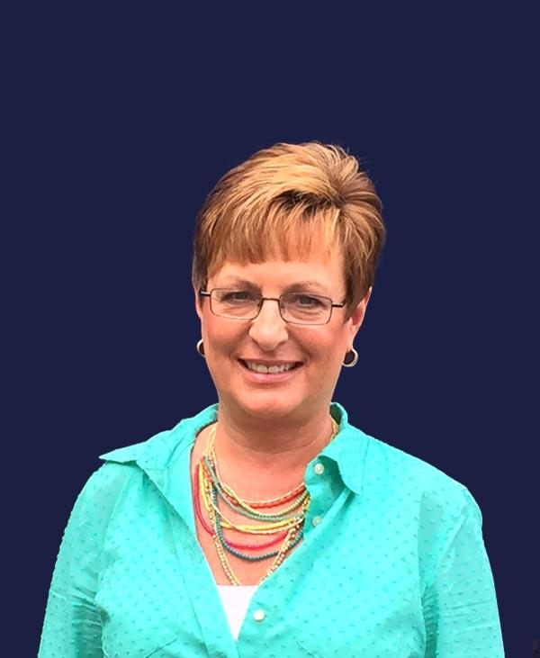 Elyse Miller TAB Industries